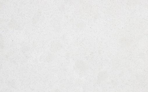 onyx-white